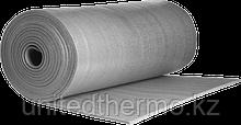 Рулонная Изоляция 1м х 10м х 5мм самоклеящаяся K-Flex PE AD (Полиэтилен) цвет: серый