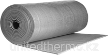 Рулонная Изоляция 1м х 10м х 15мм самоклеящаяся K-Flex PE AD (Полиэтилен) цвет: серый