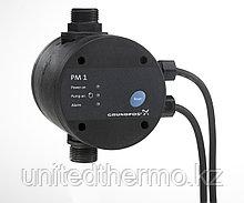 Защита от сухого хода для насосных станций PM 1 22 1x230V 50/60Hz Grundfos