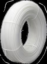 Труба 16х2.0 однослойная полиэтиленовая с повышенной термостойкостью PE-RT II FT90101
