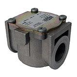 Фильтр газовый 20 Madas, фото 2