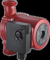 Циркуляционный насос RS 25/6 (L 180mm) Greenpro