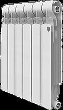Радиатор биметаллический Indigo Super 500/100 Royal Thermo (РОССИЯ)