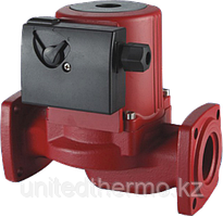Циркуляционный насос RS 40/8GF (L 200 mm) Greenpro