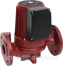 Циркуляционный насос GR(RS) 370 (L 225 mm) Greenpro