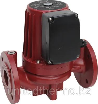 Циркуляционный насос GR(RS) 550 (L 225 mm) Greenpro