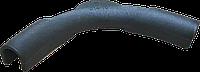 Фиксатор 16мм поворота трубы
