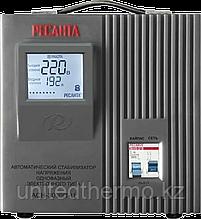 Стабилизатор РЕСАНТА 1000/1 ACH Ц (3000Вт)