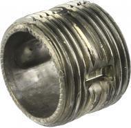 Ниппель радиаторный (РОССИЯ)
