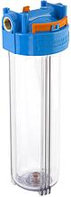 Корпус для картриджного фильтра 1 МС 20 Джилекс