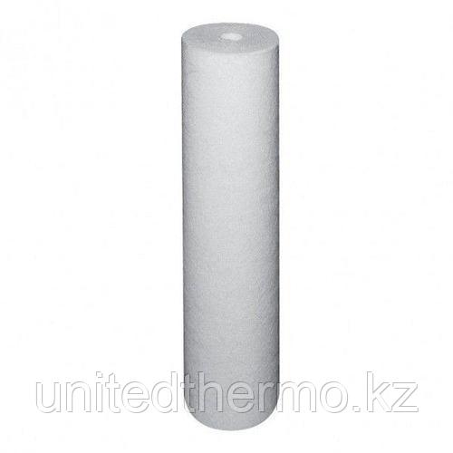 "Картридж UNIFILTRI полипропиленовое волокно 10"", 20 мкр"