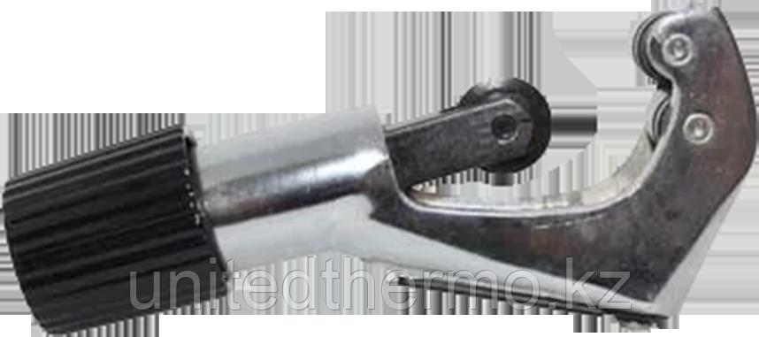 Труборез для газовых труб Cutter