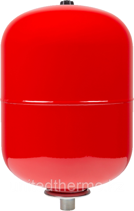Расширительный бак (10 л) Джилекс 7810