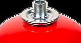 Расширительный бак (10 л) Джилекс 7810, фото 2