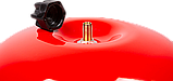 Расширительный бак (10 л) Джилекс 7810, фото 3