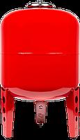 Расширительный бак (80 л) Джилекс 7780