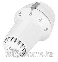 Термостатический элемент RTR-C 013G7070 Danfoss