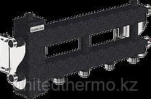 Балансировочный коллектор BM-60-3D. до 60 кВт. Gidruss