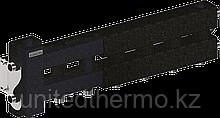 Балансировочный коллектор BM-60-4D.EPP. до 60 кВт. Gidruss