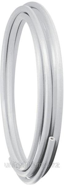 Труба 32x3.0 мм R50м металлопластиковая TITA-FIX