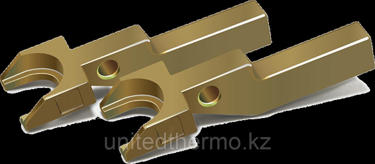 Запрессовочные насадки d16 для VM59901