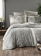 Комплект постельного белья First choice Milena Beige