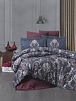 Комплект постельного белья First choice Aleron Rose
