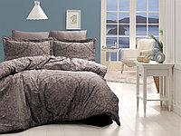Комплект постельного белья First choice Vanessa Brown
