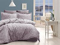 Комплект постельного белья First choice Vanessa Lavander