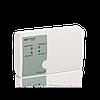 Сетевой Web-контроллер STR20-IP