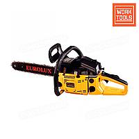 Eurolux | Цепная пила GS-4516