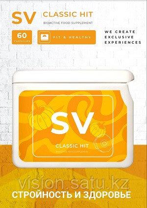 Свелтформ (Sveltform). Препарат для щитовидной железы