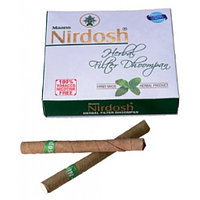 Сигареты в павлодаре купить купить сигареты вирджиния слимс
