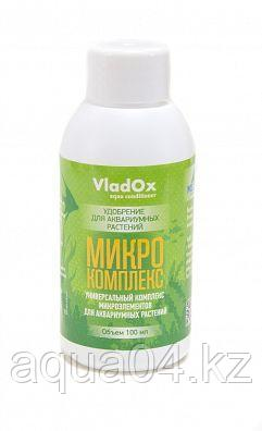 VladOx Микрокомплекс 100 мЛ