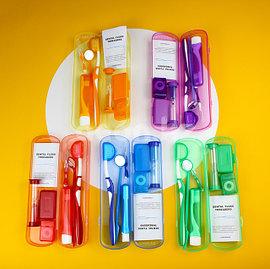 Ортодонтический набор для брекетов