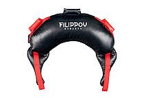 Болгарский плечевой мешок «onePRO FILIPPOV» 12 кг