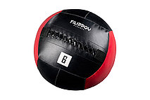 Медболы «onePRO FILIPPOV» 6 кг