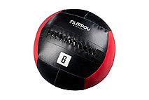 Медболы «onePRO FILIPPOV» 10 кг