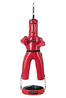 Детский манекен-мешок для ММА «onePRO FILIPPOV» 7 кг