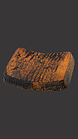 Макивара изогнутая «DIKO FILIPPOV» из буйволиной кожи 1.2 кг