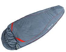 Спальник (спальный мешок) для похода High Peak Krypton 1500M 23332