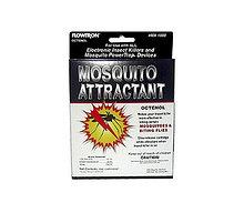 Приманка для комаров Октенол Flowtron