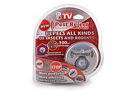 Отпугиватель грызунов и насекомых Pest Reject Pro