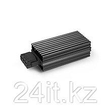 Обогреватель шкафной iPower HG140 75W 110-250V AC/DC