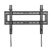 "Кронштейн Deluxe DLLP46-46T для ТВ и мониторов, 37""-70"""