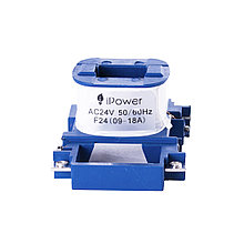 Катушка управления iPower F110 (09-18А) АС 110V