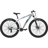 "Велосипед Stinger 29"" RELOAD STD 22"" серебристый, фото 1"