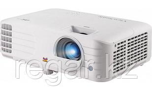 Проектор для дом. кино ViewSonic PX701-4K
