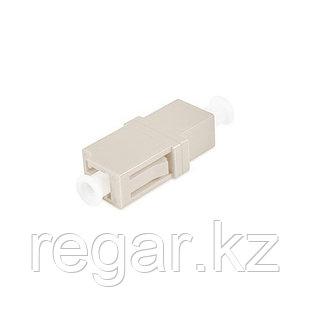 Адаптер SHIP S905-8 LC/UPC-LC/UPC SM/MM Simplex