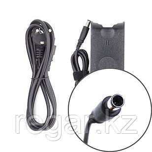 Персональное зарядное устройство Deluxe DLDE-462-7050P
